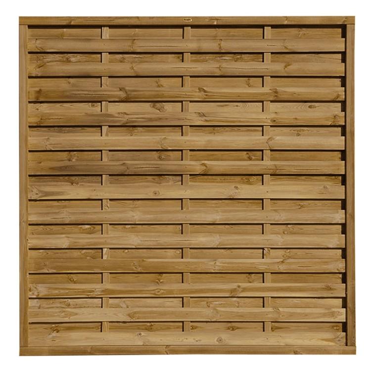 Panneau bois Aquilon Pin classe 4 technologie DURAPIN marque PIVETEAUBOIS Vivre en Bois