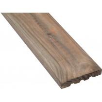 Lame de terrasse en bois Catalina