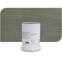 Saturateur bois semi-transparent gris patiné Vivre en Bois