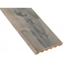 Lame terrasse en bois Quiberon en Douglas classe 3.2 Vivre en Bois