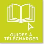 Guides à télécharger