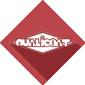 Le label Qualicoat®