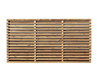 Panneau bois Arifi en Pin - Vivre en Bois