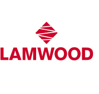 Technologie : Lamwood