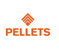 Technologie : Pellets