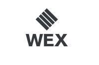 Technologie : Wex