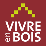 Vivre en Bois